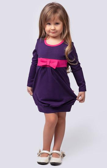 256098153a3 Модные фасоны платьев на девочку 10 лет. Платья для полных девочек ...