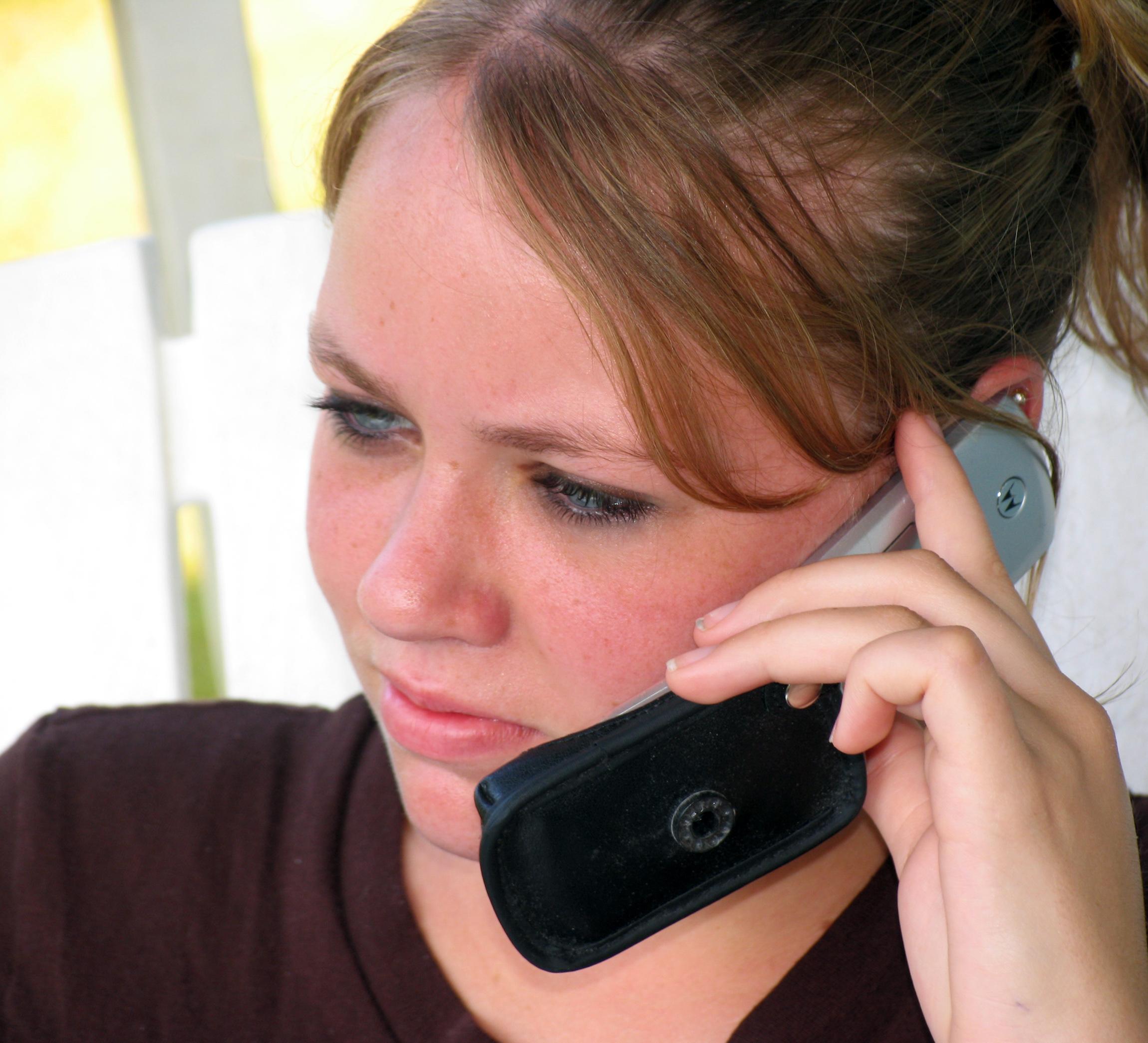 сможете очередной куляаб девчонки с мобильный номер наш