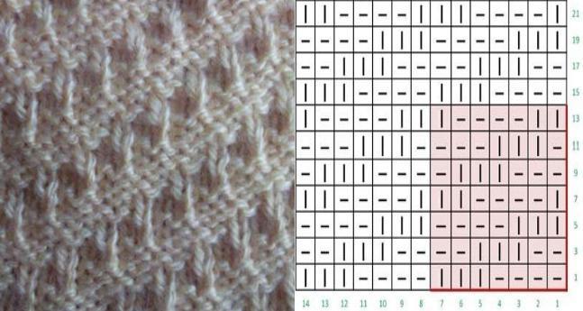 узоры для вязания спицами схемы для детей описание вязания жакета